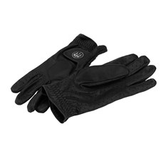 Beretta Leather Gloves