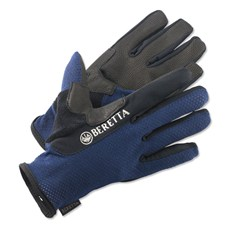 Beretta Mesh Shooting Gloves