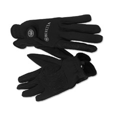 Beretta Winter Shooting Gloves