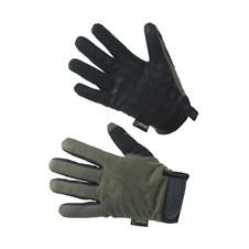 Beretta DWS Plus Gloves