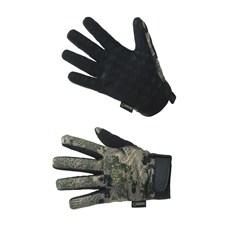 Beretta Stalking Gloves