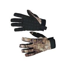 Beretta Xtreme Ducker Soft Shell Gloves
