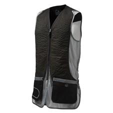 Beretta Men's DT11 Vest