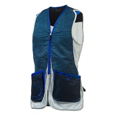 Beretta Women's DT11 Shooting Vest