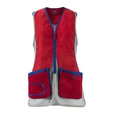 Beretta Woman's DT11 Vest