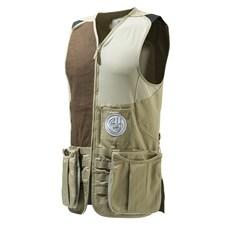 Beretta M.O.L.L.E. Unisex Shooting Vest