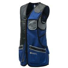 Women's Sporting Vest