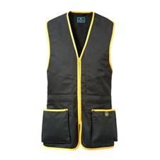 Beretta Men's Trap Cotton Vest