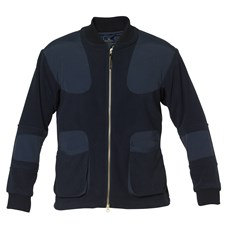 Beretta V2 Fleece Jacket