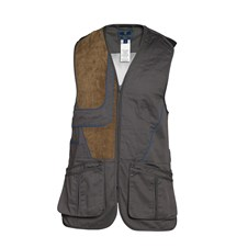 Beretta Uniform Man's Vest