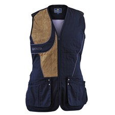 Beretta Uniform Woman's Vest