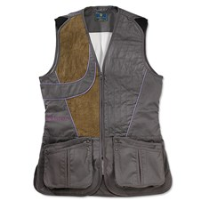 Beretta Women's Uniform Shooting Vest
