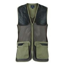 Beretta Man's Ambi - Shooting Vest