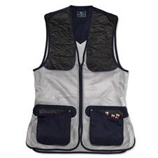 Beretta Women's Ambidextrous Vest
