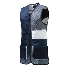 Beretta Man's Uniform Pro Skeet Vest Dx