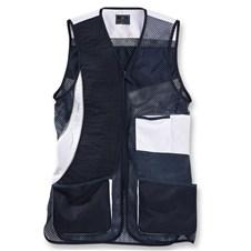 Beretta Uniform Pro Vest