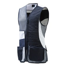 Beretta Men's Uniform Pro Skeet Vest
