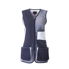Beretta Women's Uniform Pro Vest