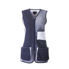 Beretta Women's Uniform Pro Skeet Vest