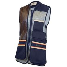 Beretta Two-Tone Vest 2.0 - Blue Total Eclipse
