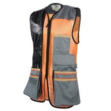 Beretta Two-Tone Vest 2.0 - Black