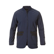 Beretta Techno Windshield Soft Shell Shooting Jacket