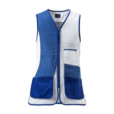 Beretta Trap Vest No Olympic