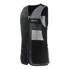 Uniform Pro EVO Vest