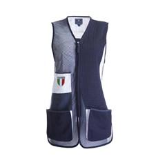 Beretta Woman's Uniform Pro Skeet Vest Italia Sx