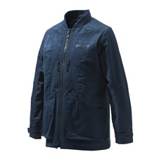 Beretta Bisley Windshield Jacket