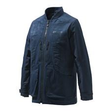 Bisley Windshield Jacket