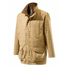 Beretta M's Z-L St.James Coat