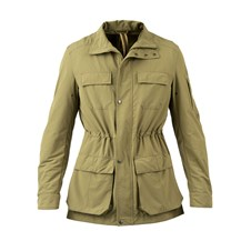Beretta Quick Dry Jacket