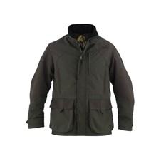 Beretta Man's Dynamic Pro Jacket