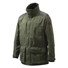 Beretta DryTek Static Jacket GTX®