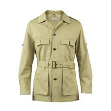 Beretta M's Sport Safari Jacket