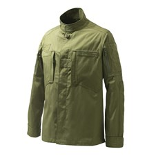 Beretta BDU Field Jacket
