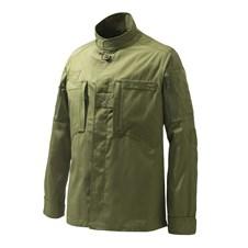 BDU Field Jacket