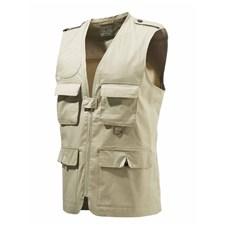 Beretta M's sport Safari Vest