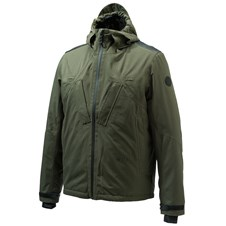 Beretta Insulated Active Jacket GTX®