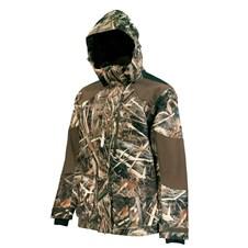 North Platte Jacket