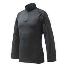 Beretta Stryker Combat Shirt