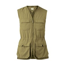 Beretta M's Quick Dry Vest