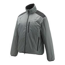 BOLO Alpha Jacket