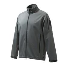 Flank Windbloc Jacket