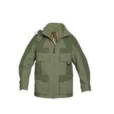 Beretta Summer Multiclimate Jacket