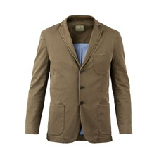 Beretta Man's Country Cotton Sport Jacket
