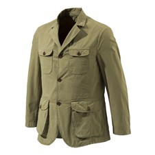 Beretta Men's Sport Jacket