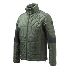 Beretta BIS Primaloft® 2.0 Jacket