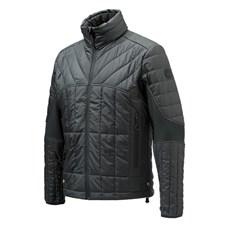 Men's Jacket: BIS Primaloft® 2.0